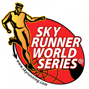 Cartel de las SkyRunner World Series