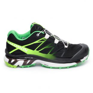 Zapatilla XT Wings 3W de Salomon