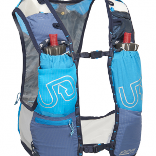 Chaleco Ultra Vest 4.0 Man de Ultimate Direction